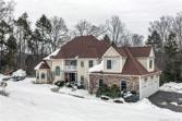 1 Tuccio Court, New Milford, CT 06776 - Image 1