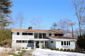 15 Sunset Drive, Danbury, CT 06811 - Image 1