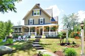 512 West Wakefield Boulevard, Winchester, CT 06098 - Image 1