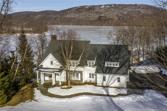 39 Sail Harbour Drive, New Fairfield, CT 06812 - Image 1