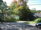 20 Indian Spring, Woodstock, CT 06281 - Image 1
