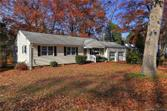 269 Booth Hill Road, Trumbull, CT 06611 - Image 1