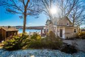 117 West Wakefield Boulevard, Winchester, CT 06098 - Image 1