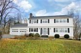 2 Driftway Drive, Newtown, CT 06470 - Image 1: Front of House