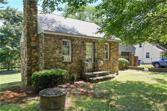 83 Daly Road, Coventry, CT 06238 - Image 1: Welcome Home!