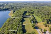 0 Lot 3 and 4 Milton Rd Road, Goshen, CT 06756 - Image 1