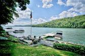 30 Chimney Point Road, New Milford, CT 06776 - Image 1