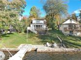 266 Perch Rock Trail, Winchester, CT 06098 - Image 1: Welcome to 266 Perch Rock Trail on Highland lake