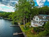 424 East Wakefield Boulevard, Winchester, CT 06098 - Image 1