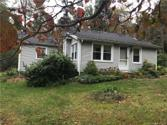 55 Cedarcrest Drive, Southbury, CT 06488 - Image 1: What a beautiful bungalow, Roof, windows, siding all look great
