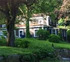 36 East Shore Road, Washington, CT 06777 - Image 1