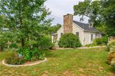 78 Waterview Drive, Newtown, CT 06482 - Image 1: Charming lakehouse
