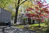 6 College Place, Wolcott, CT 06716 - Image 1