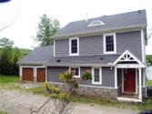 129 East Lake Street, Winchester, CT 06098 - Image 1