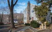 16 Clearview Terrace, Ridgefield, CT 06877 - Image 1