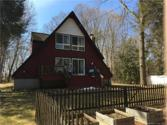 28 Crooked Trail, Woodstock, CT 06281 - Image 1