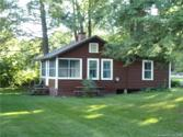 132 Route 87, Columbia, CT 06237 - Image 1