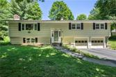 27 Saw Mill Road, Newtown, CT 06470 - Image 1