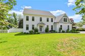 541 Morehouse Highway, Fairfield, CT 06825 - Image 1