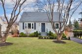 34 Dell Dale Road, Fairfield, CT 06824 - Image 1