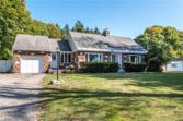 86 East Lake Street, Winchester, CT 06098 - Image 1
