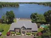 4010 Mountain Road, Suffield, CT 06093 - Image 1