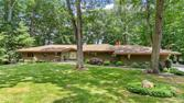 170 Driftwood Lane, Trumbull, CT 06611 - Image 1: Welcome to 170 Driftwood Lane in the prestigious
