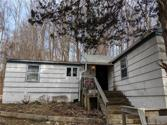 1250 Main Street, Coventry, CT 06238 - Image 1