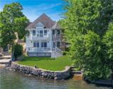 43 East High Street, East Hampton, CT 06424 - Image 1