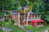 38 Lake South Drive, New Fairfield, CT 06812 - Image 1