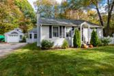 132 West Shore Drive, Haddam, CT 06441 - Image 1