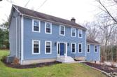 215 Good Hill Road, Oxford, CT 06478 - Image 1