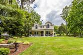 155 West Shore Road, Washington, CT 06777 - Image 1