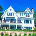 134 North Lake Shore Drive, Brookfield, CT 06804 - Image 1