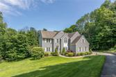 77-A Long Meadow Hill Road, Brookfield, CT 06804 - Image 1