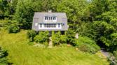 285 Twin Lakes Road, Salisbury, CT 06068 - Image 1