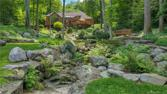 14 Greenwood Road, New Milford, CT 06776 - Image 1