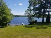 14 Beach View Road Extension, Voluntown, CT 06384 - Image 1