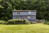 323 Grove Street, New Milford, CT 06776 - Image 1