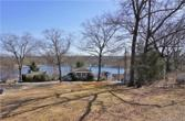 150 Standish Road, Coventry, CT 06238 - Image 1