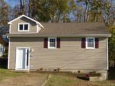 270 Lee Farm Drive, Southbury, CT 06488 - Image 1