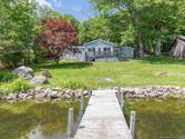 24 Cottage Grove Road, Goshen, CT 06756 - Image 1