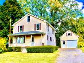 130 East Lake Street, Winchester, CT 06098 - Image 1