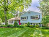 277 Tahmore Drive, Fairfield, CT 06825 - Image 1: Front View