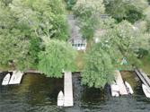 202 Route 87, Columbia, CT 06237 - Image 1