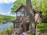 80 East Shore Road, Washington, CT 06777 - Image 1