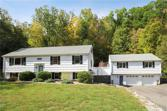 204 Scout Road, Southbury, CT 06488 - Image 1: Central House and 2 Bedroom Bungalow.