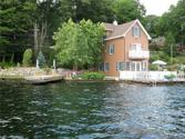 210 West Wakefield Boulevard, Winchester, CT 06098 - Image 1