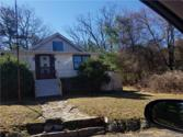 Address Withheld - Image 1: Front of house...