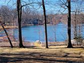 331 Ridgewood Road, West Hartford, CT 06107 - Image 1: Come make this lakefront property your home.